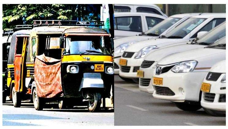 auto_taxi
