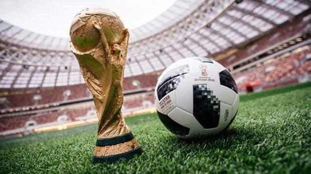 fifa-world-cupm,.m,;m