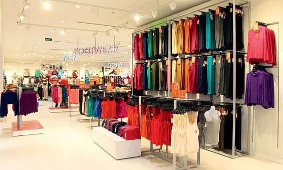 2014_shops_9_gallery.lk