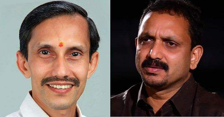 mt-ramesh-and-k-surendran