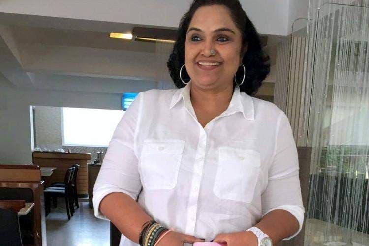 sangeetha_lakshmana