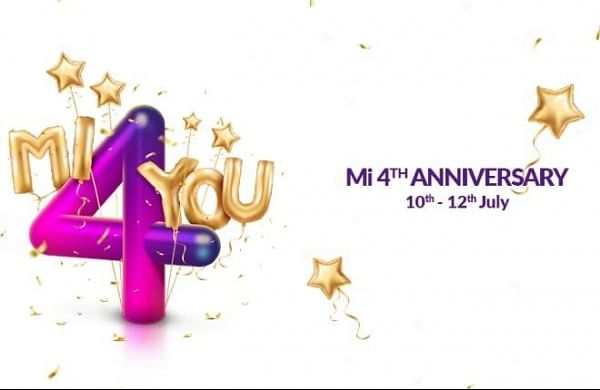 mi_4th_anniversary_salef