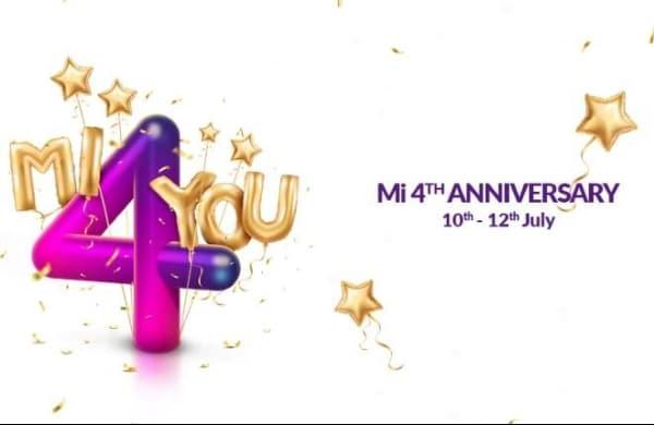 mi_4th_anniversary_salef