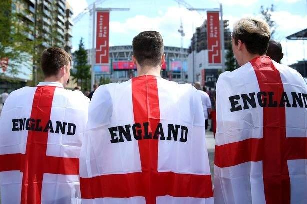 2018-International-Football-Friendly-England-v-Nigeria-Jun-2nd