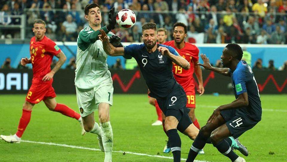 world-cup-semi-final-france-v-belgium_b5a5acc0-84b9-11e8-bbc3-e5c02a79570e