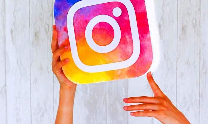 instagramcvcvb