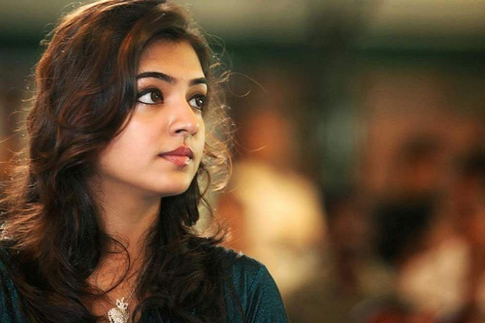 Nazriya-Nazim-HD-Wallpapercvbc