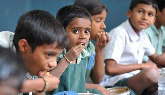 mid_day_meal
