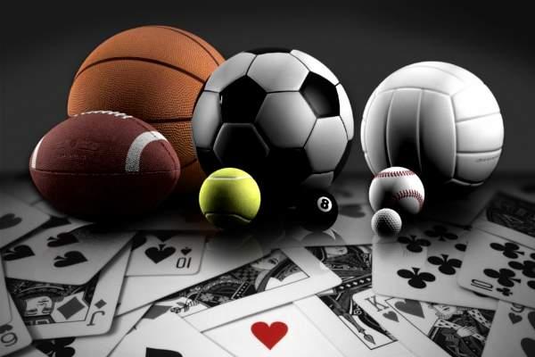 sports-bettingads