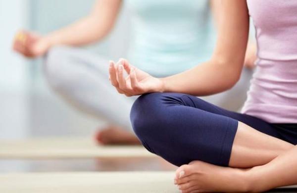 pqs-yoga