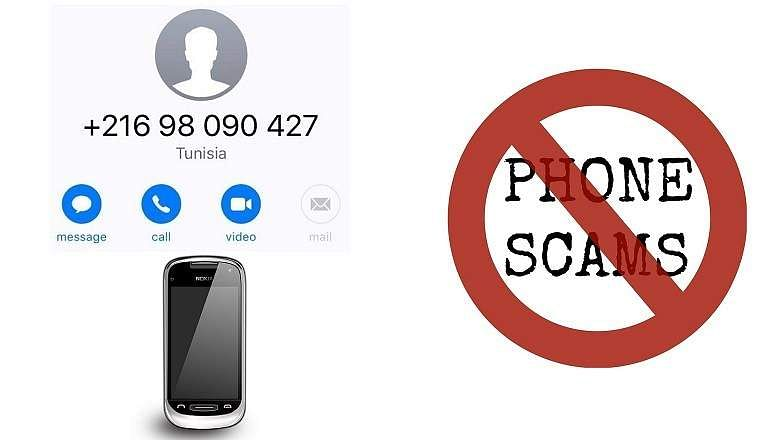lMissed-call-phone-scam-in-Nepal-Wangiri