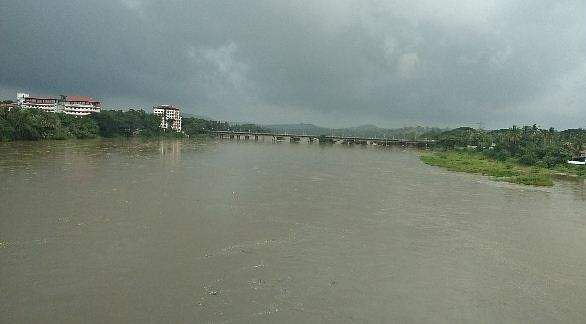 bharathapuzha