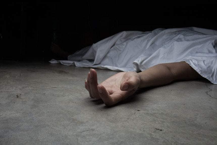 dead-body-860x573
