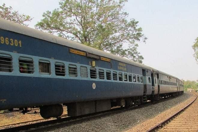 train-mysore-660asa