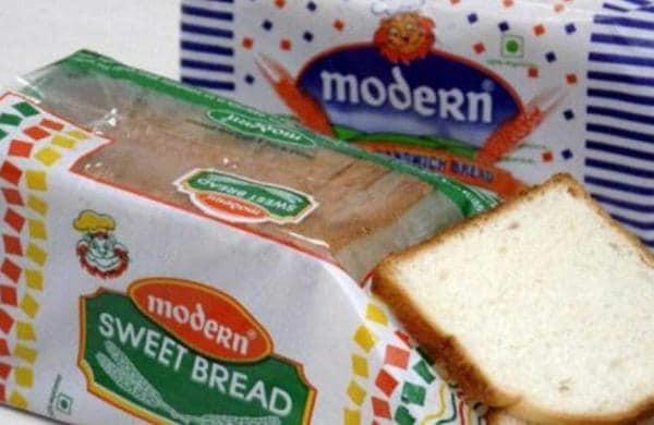 modern_bread