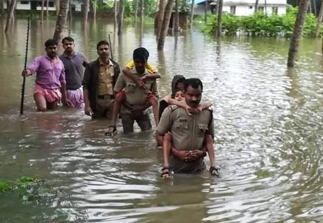 Kerala-Police-11