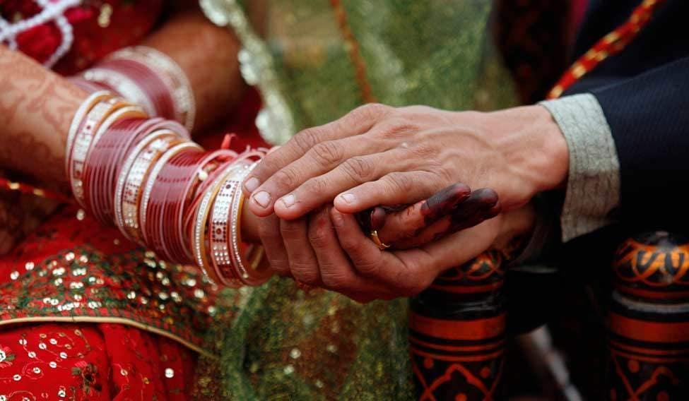 hindu-marriage-reuters