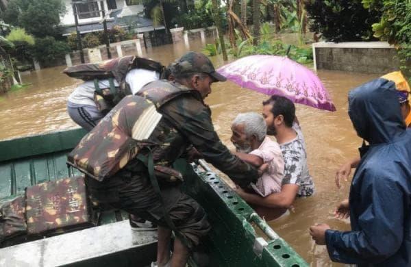 kerala_floods_social