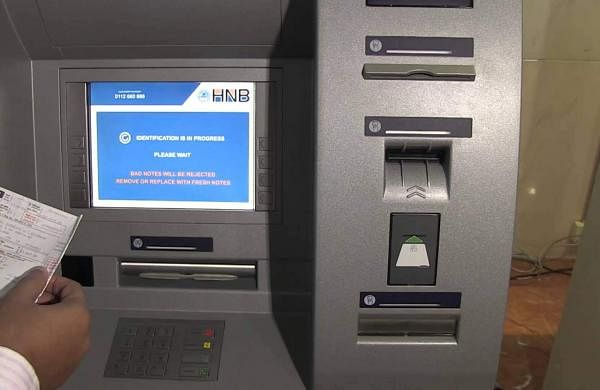cheque-pay-in-machine