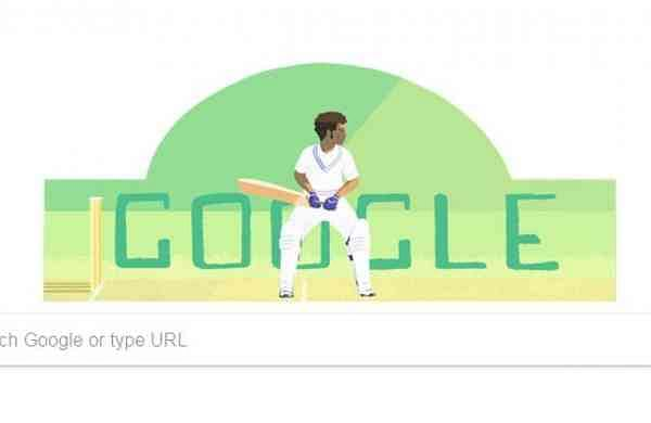 715242-google-doodle