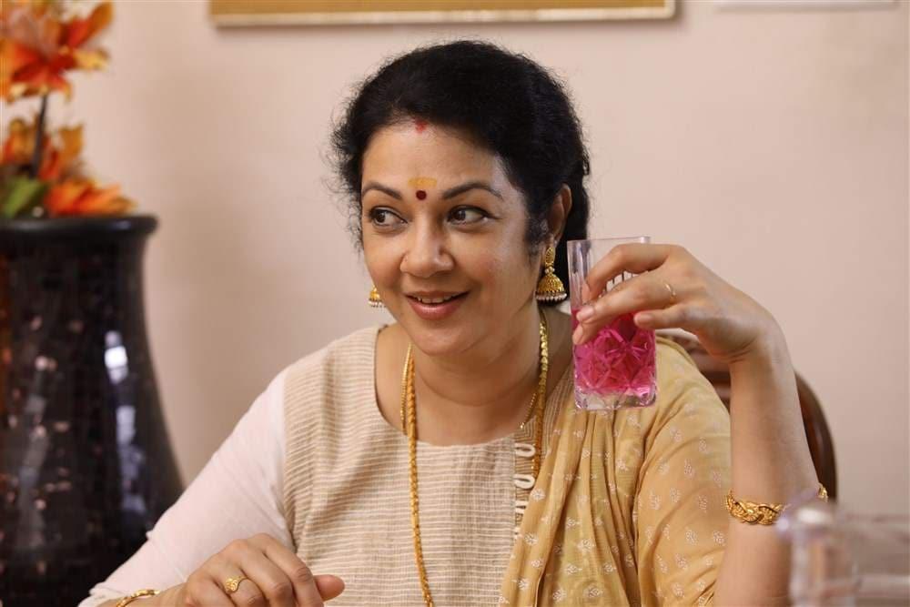 krishnam-movie-stills-akshay-ashwaria-ullas-8465ecc