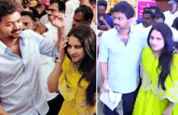 vijay_marriage