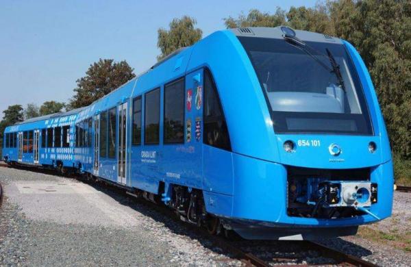 hydrogen_train