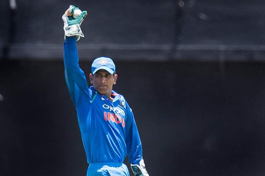 dhoni-getty