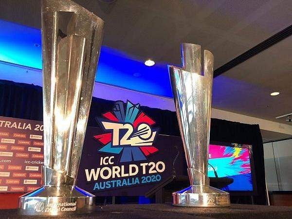 1517281587-ICC_World_T20_Twitter_ICC_World_Cup