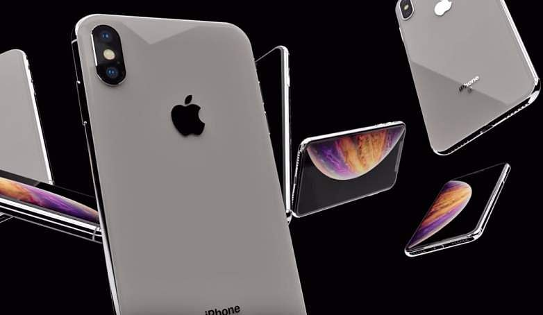 iphone-10s-concept-silver