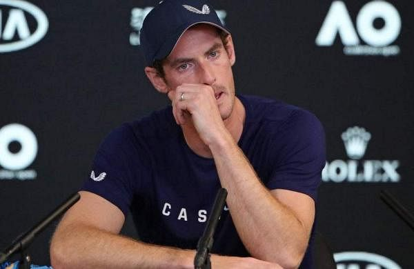 1547168661-Andy-Murray-960x540