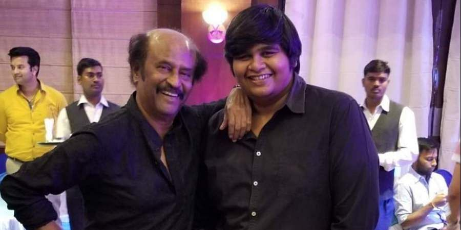rajinikanth_and_11Subbaraj
