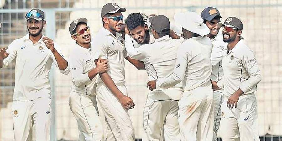 Kerala_Cricket