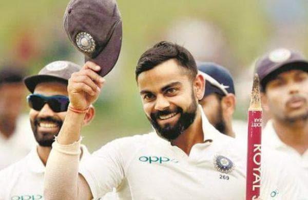 Virat_Kohli_and_Team_India_1548076264
