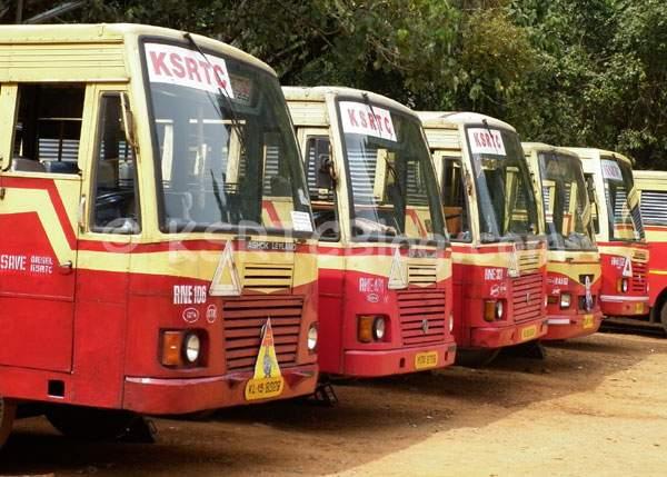 ksrtc-buses-in-ernakulam-district
