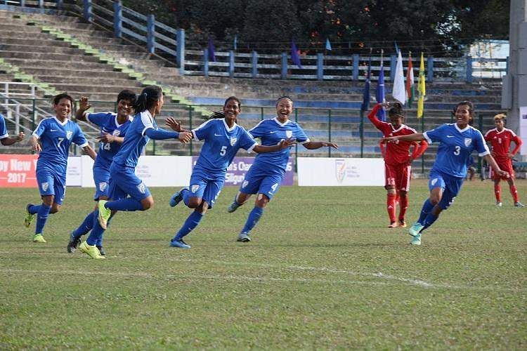 Indian_women_football_time_750x500_@Indianfootball
