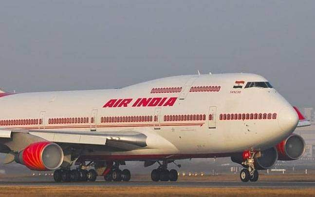 air-india-story_647_010717064133_081517040809