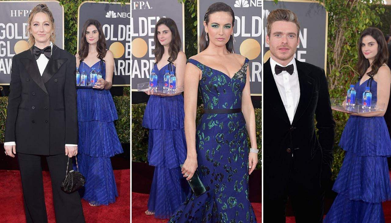 v2-GETTY_RICHARD-MADDEN-CAMILLA-BELLE-JUDY-GREER-GOLDEN-GLOBES-FIJI-WATER-GIRL_1120