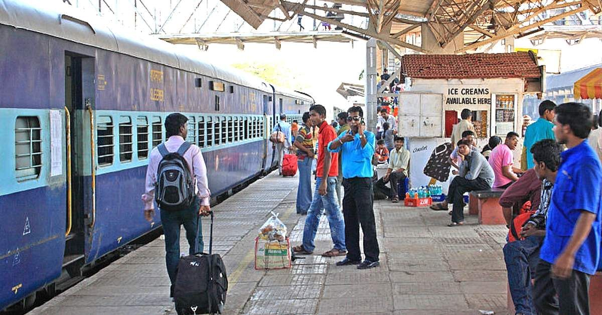 The-Western-Railways-plan-of-pay-as-you-please-toilets-is-the-first-of-its-kind