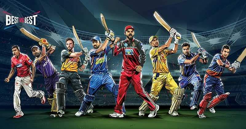 Where-To-Watch-IPL-2018-Live-Streaming-Games