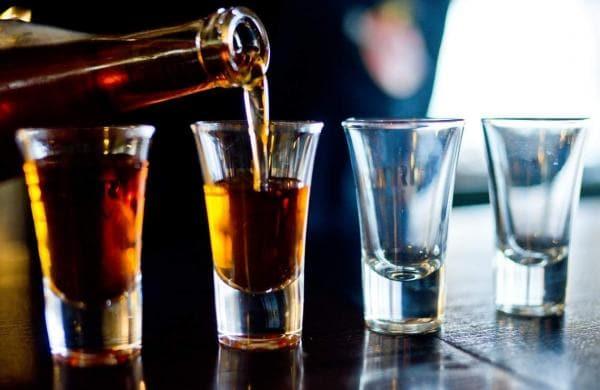 alcohol85
