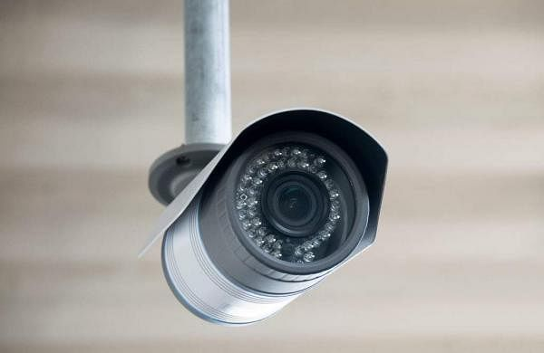 CCTV-leasing-and-CCTV-rental-for-businesses-1030x686
