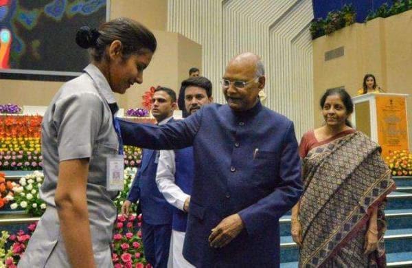 presidentofindia