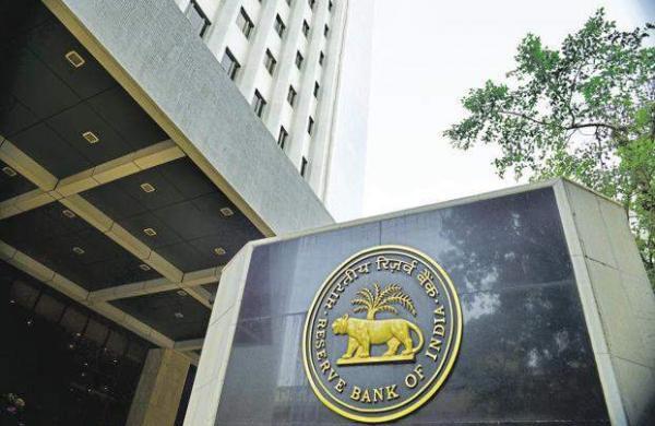reserve-bank-of-india-koAH--621x414@LiveMint