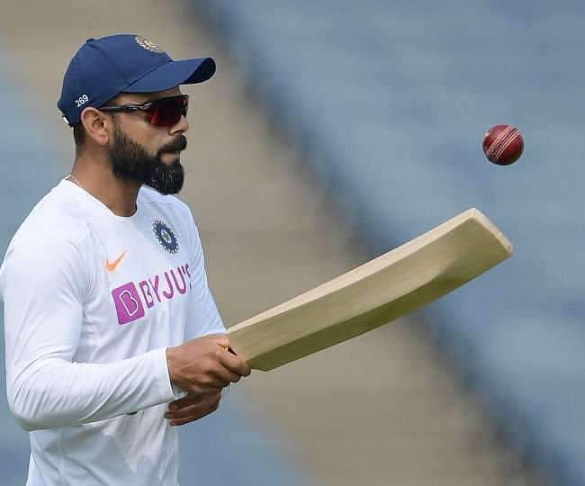 09_10_2019-virat_kohli_test_career_19651065