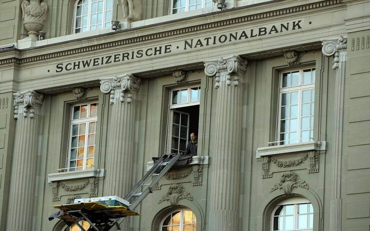 Swiss-banks-hand-over-information-of-Indian-account-holders
