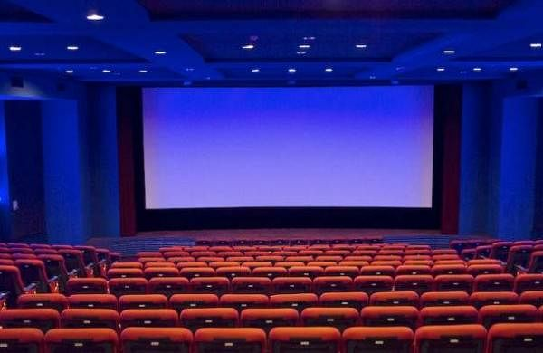 movietheater-screen-seats-700x396