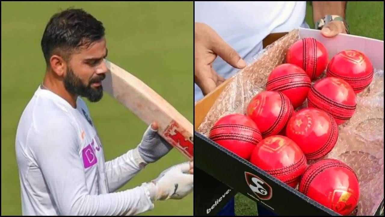 virat-kohli-and-pink-ball