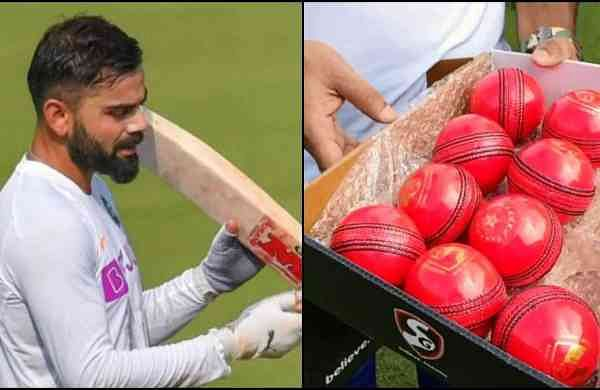virat-kohli-and-pink-ball