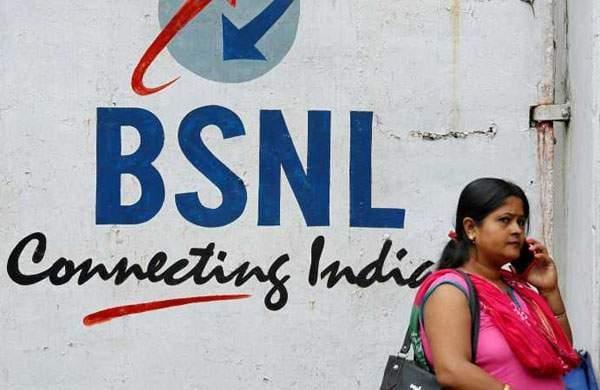 BSNL_Reuters